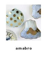 amabro1.jpg