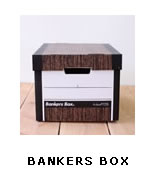 bankers2.jpg