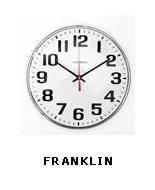 frank.jpg
