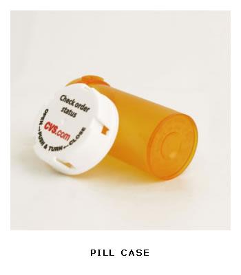 pillcase1.jpg